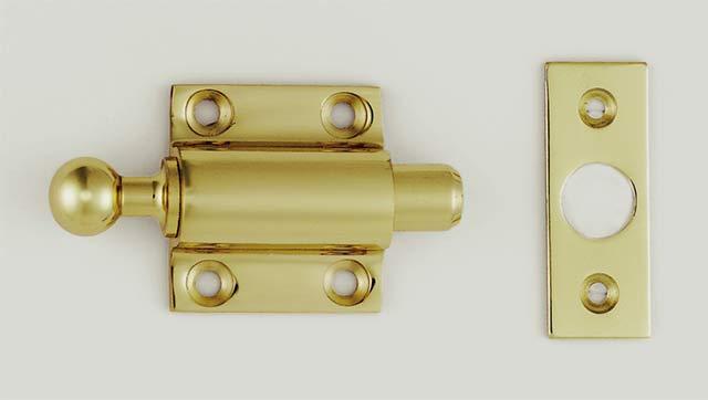 Brass Plunger Lock Bing Images